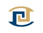 Công ty CP Đầu tư Thương mại Nhật Tiến